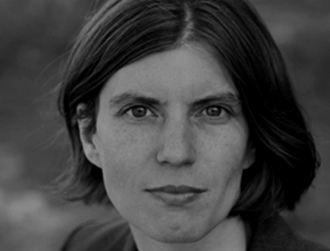 Dr. Claudia Tittel Die Kunst der Berührung. Taktilität in